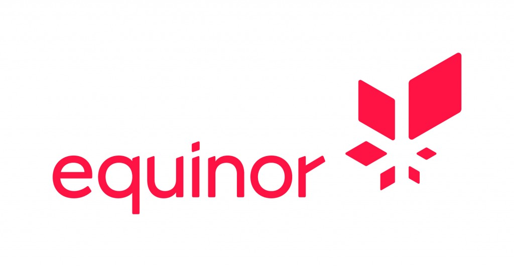 Equinor_HORIZ_logo_PMS_Coated_RED